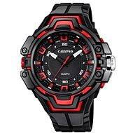 CALYPSO K5687/2 - Pánské hodinky