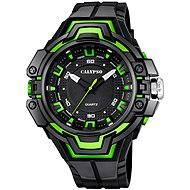 CALYPSO K5687/4 - Pánské hodinky