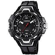 CALYPSO K5687/7 - Pánské hodinky