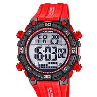 CALYPSO K5701/2 - Pánské hodinky
