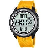 CALYPSO K5704/1 - Pánské hodinky