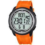 CALYPSO K5704/2 - Pánské hodinky