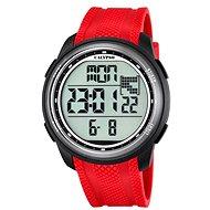 CALYPSO K5704/4 - Pánské hodinky