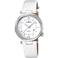 CANDINO C4532/1 - Dámské hodinky