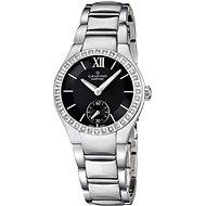 CANDINO C4537/2 - Dámské hodinky