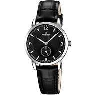 CANDINO C4593/4 - Dámské hodinky