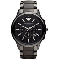 EMPORIO ARMANI AR1451 - Men's Watch