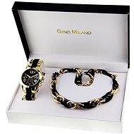 Gino Milano MWF14-001A - Dárková sada hodinek