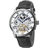 THOMAS EARNSHAW LONGITUDE ES-8006-01 - Pánské hodinky