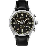 TIMEX TW2P64900 - Pánské hodinky
