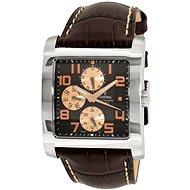 FESTINA 16235/C - Pánské hodinky