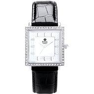 ROYAL LONDON 21011-11 - Dámské hodinky