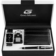 GINO MILANO MWF14-055 - Watch Gift Set
