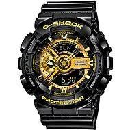 CASIO G-SHOCK GA 110GB-1A - Pánské hodinky