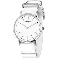 Chronostar by Sector R3751252505  - Dámské hodinky