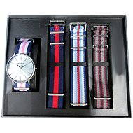 GINO MILANO MWF14-023 - Watch Gift Set