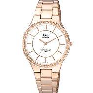 Q&Q Q921J001Y - Dámské hodinky