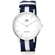 Q&Q Q974J331Y - Pánské hodinky
