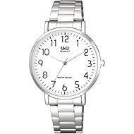 Q&Q Q978J204Y - Pánské hodinky