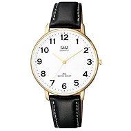 Q&Q QZ00J104Y - Pánské hodinky