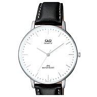 Q&Q QZ00J301Y - Pánské hodinky