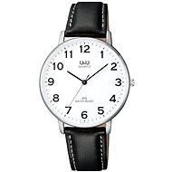 Pánské hodinky Q&Q MEN'S STANDARD QZ00J304Y - Pánské hodinky