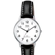 Q&Q QZ01J304Y - Dámské hodinky