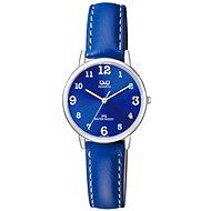 Q&Q QZ01J325Y - Dámské hodinky