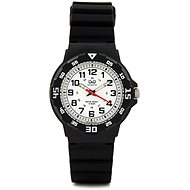 Q&Q VR19J003Y - Dámské hodinky