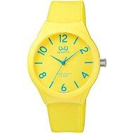 Q&Q VR28J016Y - Dámské hodinky