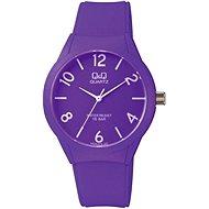 Q&Q VR28J018Y - Dámské hodinky