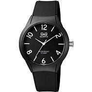Q&Q VR28J024Y - Dámské hodinky