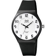 Q&Q VR36J013Y - Pánské hodinky