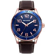 MARK MADDOX HC6013-35 - Men's Watch