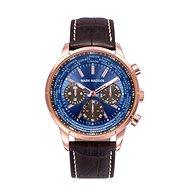 MARK MADDOX HC7002-37 - Pánské hodinky
