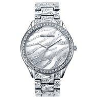 MARK MADDOX MM6006-80 - Dámské hodinky