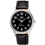 Q&Q C214J305 - Pánské hodinky