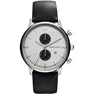 EMPORIO ARMANI AR0385 - Pánské hodinky