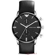 EMPORIO ARMANI AR0397 - Men's Watch