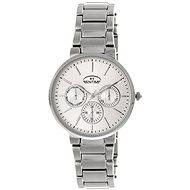 BENTIME 006-3524C - Dámské hodinky