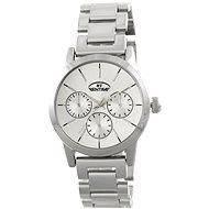 BENTIME 006-8749A - Dámské hodinky