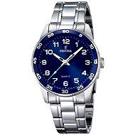 FESTINA 16905/2 - Pánské hodinky