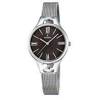 FESTINA 16950/2 - Dámské hodinky