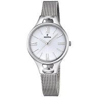 FESTINA 16950/1 - Women's Watch