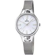 FESTINA 16950/1 - Dámské hodinky