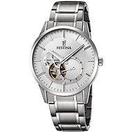 FESTINA 6845/1 - Pánské hodinky