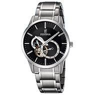 FESTINA 6845/4 - Pánské hodinky