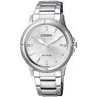 CITIZEN FE6050-55A - Dámské hodinky