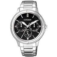 CITIZEN FD2030-51E - Dámské hodinky
