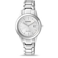 CITIZEN FE1081-59A - Women's Watch
